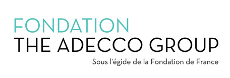 PNG-The-Adecco-Group-Foundation-France-456